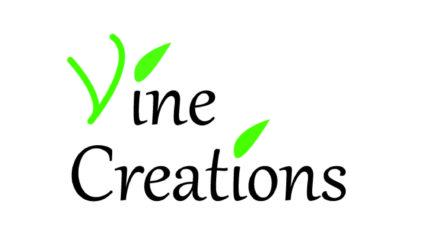 Vine Creations